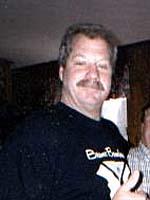 namesake photo